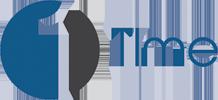 1Time - Tidrapportering & elektronisk personalliggare för hantverkare